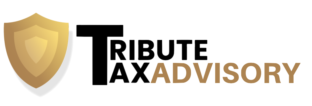 Tribute Tax Defense in Houston, Texas